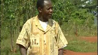 Umuna Winkorabara Utemba uduga (Ninde) Part 1 of 5