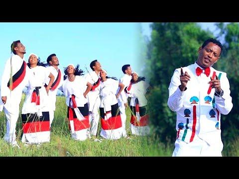 Xxx Mp4 Taajuddiin Ahmad Roobee Roobee NEW 2018 Oromo Music 3gp Sex