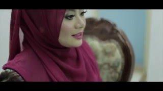 Malay Wedding Mahathir & Safiya