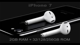 5 best 256GB ROM smartphones