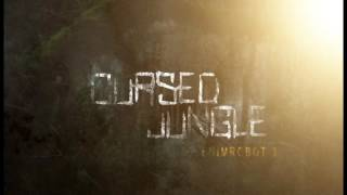 club robotique_compétition tout terrain-cursed jungle