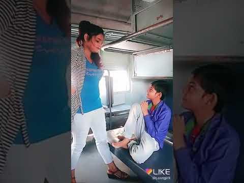 Xxx Mp4 Ticket Dikav Hindi Funny Video 3gp Sex