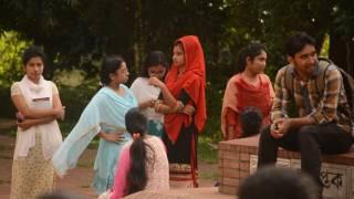 face to face kaiser ahmed sabbir episode 02 central library jahangirnagar university
