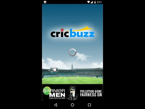 Xxx Mp4 India Vs England Cricbuzz For Mobile Follow Live Cricket Score 3gp Sex