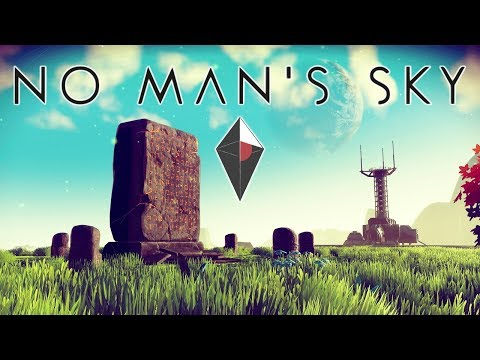 Xxx Mp4 No Man S Sky The NEXT Generation 3gp Sex