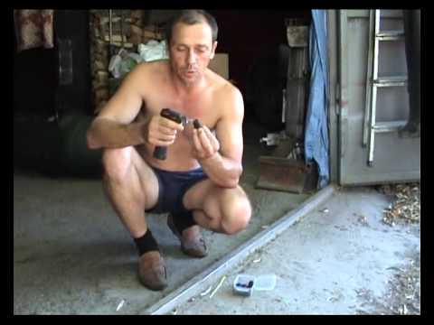 ловля сома на квок видео павел бехтер видео