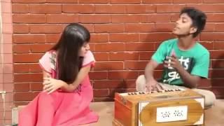 Abuhena rony funny video by buno hash 2015