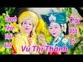 Download Video Download Doanh Nhân Vũ Thị Thanh Thái Bình Loan Giá Tại Đền Quan Lớn Tuần Tranh 2019 HD1 3GP MP4 FLV