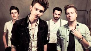 A Rocket To The Moon -