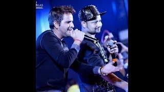 Desi-Desi Naa Bola Kar Chhori Re Live By M.D.K.D.