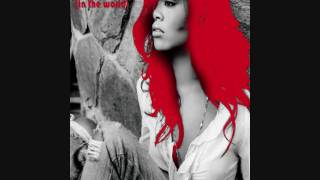 Rihanna - Only Girl (In The World) Full Song HQ