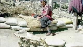 Nepali Pop Modern Song, Karna Das ( Paradesh bata)