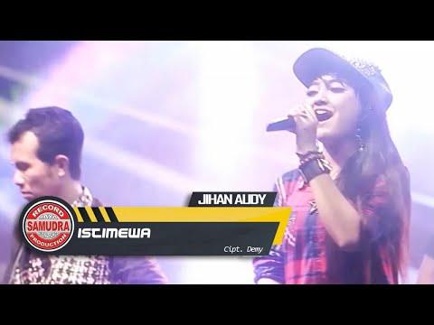 Xxx Mp4 Jihan Audy Istimewa Official Music Video 3gp Sex