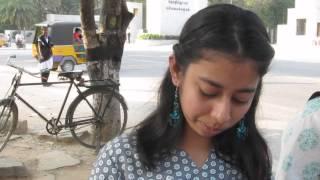 Ranjhana - Selfmade Dialog