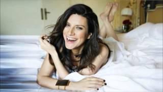 I Love Laura Pausini - 06102015