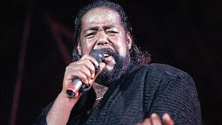 Barry White - Hits Album