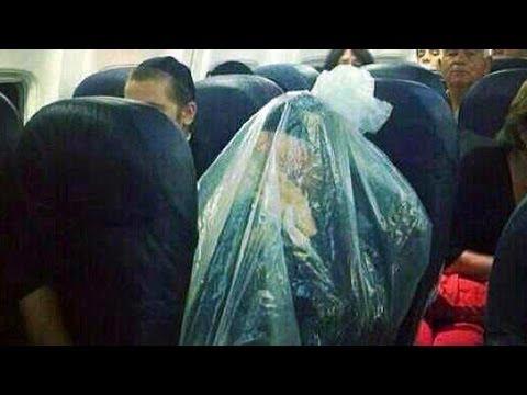 Xxx Mp4 Orthodox Jew Plastic Bag Photo Going Viral 3gp Sex