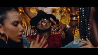 Mi Gente - J Balvin Ft Willy Williams ( Extended Mix Dj Mario Andretti )