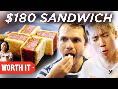 Xxx Mp4 6 Sandwich Vs 180 Sandwich 3gp Sex