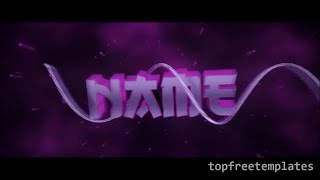 Top 10 blender sync intro template free download no fake intros top 10 free blender intro template 8 2 years ago pronofoot35fo Gallery