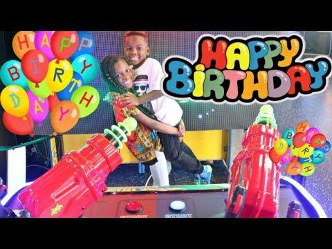 Xxx Mp4 Happy Birthday DJ Family Vlog 3gp Sex