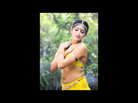 Xxx Mp4 Haripriya Hot Navel Armpit And Cleavage Show 3gp Sex