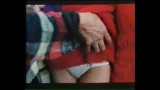 CANNIBAL APOCALYPSE. 1980