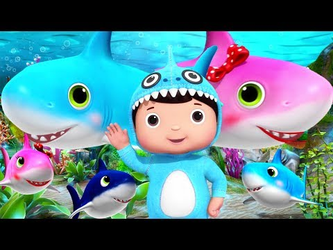 Xxx Mp4 Bath Time More Nursery Rhymes Kids Songs Little Baby Bum Educational Songs For Toddlers 3gp Sex