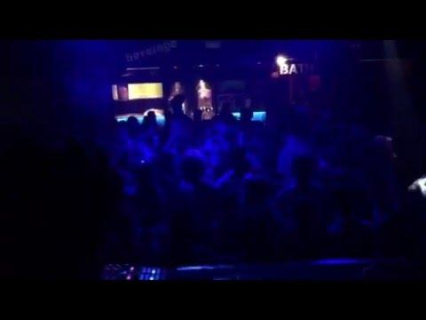 Xxx Mp4 Artès Plays Degio S Sigaretta W Martinez Brothers Audiodrome Live Club Turin IT 3gp Sex