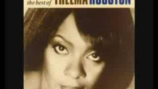 THELMA HOUSTON~DON'T LEAVE ME THIS WAY