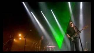 David Gilmour & David Bowie - Comfortably Numb