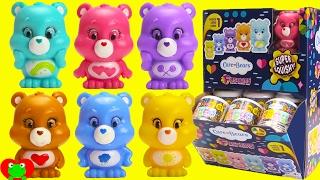 Care Bears Fashems