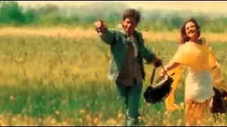 Kavne Disha Me Leke Jaaye - Udit Narayan Bhojpuri Rare CD Quality Song