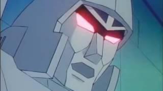 Transformers G1 - Episódio 2 - Parte 3 - Dublado