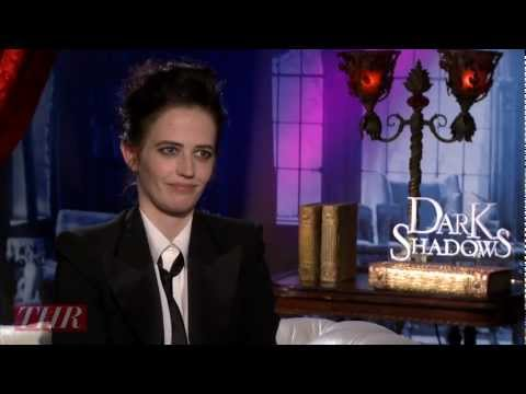 Xxx Mp4 Eva Green Dark Shadows Behind The Scenes 3gp Sex