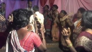Rajupeta village Vijayadasami special