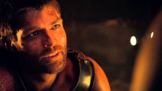 Spartacus: War of the Damned - Victory
