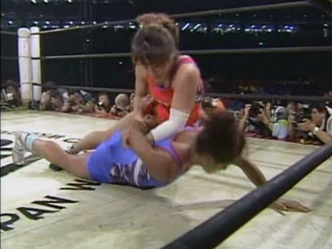 Ana Gomis France vs Miyuu Yamamoto Japan Amateur Wrestling Match