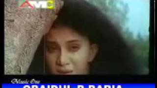 prem sagore jap diona  ( প্রেম সাগরে ঝাব দিওনা  )bangla old movie song