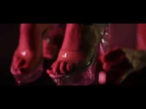 Xxx Mp4 Fleshlight Girls Katsuni 3gp Sex