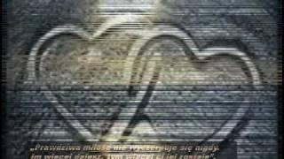 Ave Maria - Bach Gounod (skrzypce violin) C-Dur C-Major HQ Audio