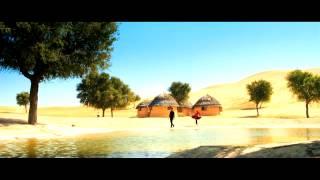 Eeran Kaattin - Song - Salala Mobiles - Shreya Ghoshal