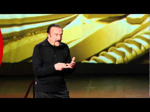 The demise of guys? | Philip Zimbardo
