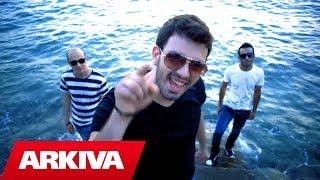 Daniele Meo ft. Revolt Klan - Adesso Balla (Official Video HD)