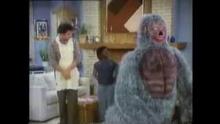 Brady Brides - Gorilla of my Dreams