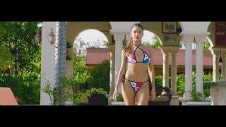 Pitbull x El Chombo x Karol G - Dame Tu Cosita feat. Cutty Ranks (Prod. by Afro Bros) [Ultra Music]