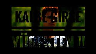 Mustafa Yaşar Şahin ft. Serdar Drama - Kalbe Girse Yürekten # HD Official Video 2017