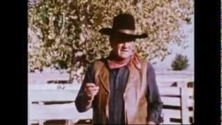 This Little Bullet-with-John-Wayne.mp4