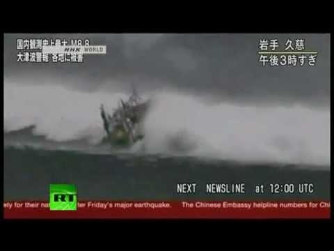 Xxx Mp4 Giant Tsunami Japan Mp4 3gp Sex