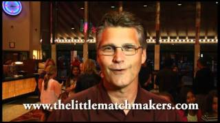 The Little Match Makers - What people are saying about the movie.
